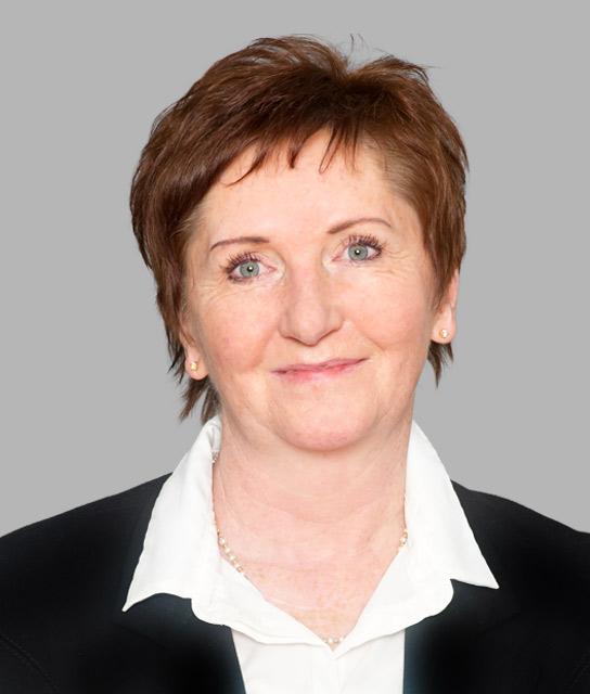Danuta Broniszewska 13