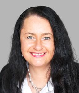 Franziska Hempel 4