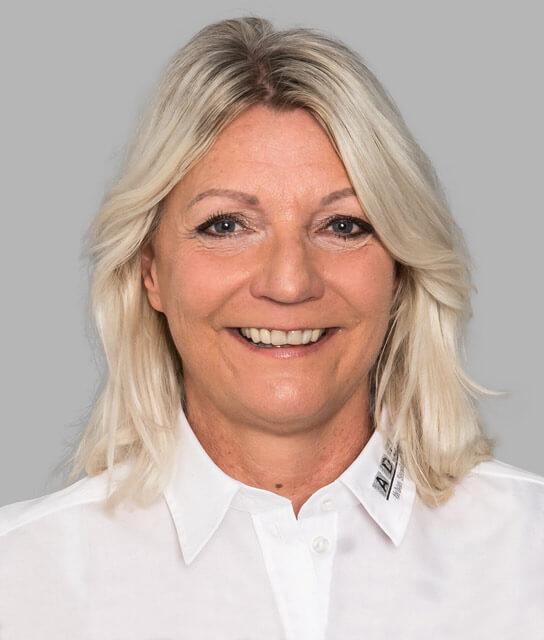 Simone Kirchleitner 7