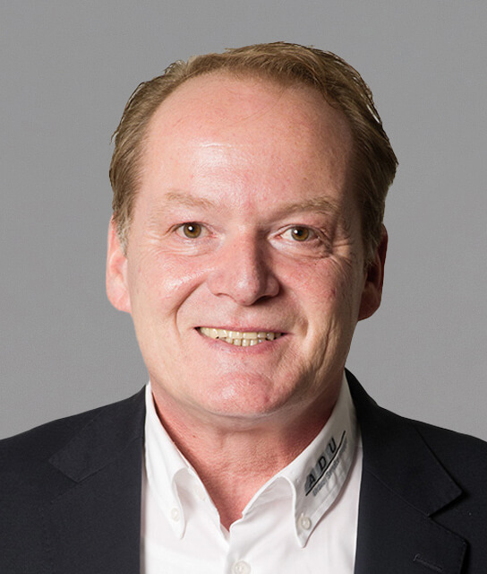 Ulrich Hahn 1