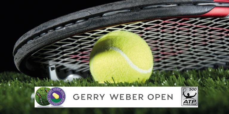gerry-weber-open
