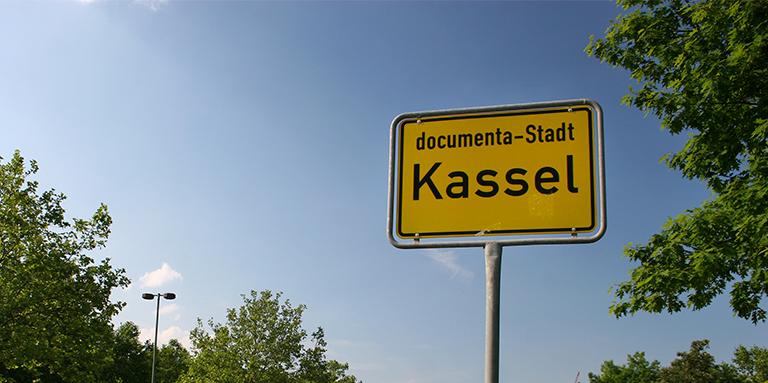 ADU Urban Kassel