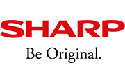 SHARP BUSINESS SYSTEMS DEUTSCHLAND GMBH 9